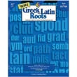 Creative Teaching Press™ More Greek and Latin Roots Book, Grades 4th -8th