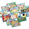 Creative Teaching Press™ Sight Word Readers Classroom Pack, Grades 1st -2nd