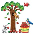 Creative Teaching Press™ Bulletin Board Set, Apple Tree