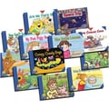 Creative Teaching Press™ Reading For Fluency Classroom Pack, Grades Kindergarten - 2nd