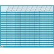 Creative Teaching Press™ Large Horizontal Incentive Chart, Blue