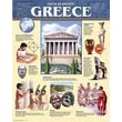 Creative Teaching Press™ Gifts of Ancient Greece Chart
