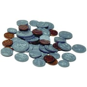 Learning Advantage™ Coin Set Money, Grades Kindergarten+