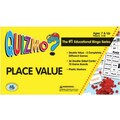 Learning Advantage™ Place Value Game