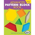 Didax® Advanced Pattern Block Book, Grades 5th - 8th