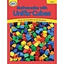 Didax® Mathematics With Unifix Cubes Book, Grades 2nd