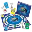 Didax® Reduce, Reuse, Recycle Game