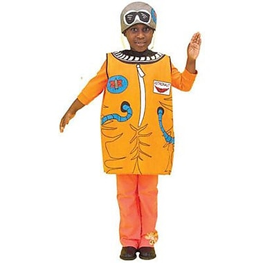 Dexter Educational Toys® Astronaut Costume