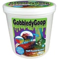 Dunecraft Gobbledy Goop Science Bucket