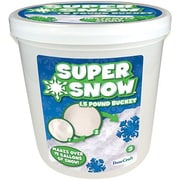 Dunecraft Super Snow Science Bucket