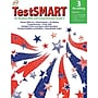 ECS Learning Systems TestSMART® Student Practice Book, Grades