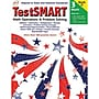 Ecs Learning Systems Testsmart Math Operations & Problem