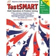 ECS Learning Systems TestSMART® Math Operations & Problem Solving Student Practice Book, Grades 3rd