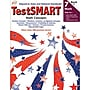 ECS Learning Systems TestSMART® Math Concepts Student Practice