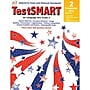 ECS Learning Systems TestSMART® Language Arts Student Practice