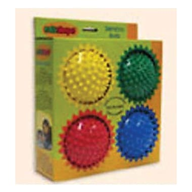 Edushape® Sensory Ball, 4in.