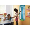 Educational Insights® Quiz Whiz™ Game Chart, Grades 1st+