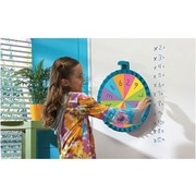 Educational Insights® Jumbo Magnetic Spinner, Grades All