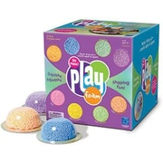 Educational Insights® Playfoam Combo, 20 Pack