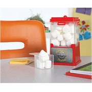 Educational Insights® Estimation Station