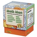 Edupress® Math Mart Game, Grades 2nd -3rd