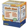 Edupress® Math Mart Game, Grades 4th -5th
