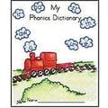 Edupress® My Phonic Dictionary, 10/Pack
