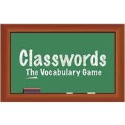 Edupress® Classwords Vocabulary Game, Grades 6th