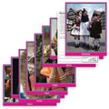 Edupress® Photo Activity Card, Children Around The World