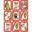 Eureka® Stickers, Dr. Seuss The Grinch Giant