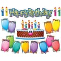 Eureka® Bulletin Board Set, Birthday Kit