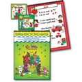 Frog Street® Color Flip Chart Set, Colors