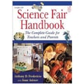 Good Year Books Science Fair Handbook