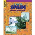 Hayes® A Trip to Spain Beginning Spanish Reader Book, Grades 3rd - 8th