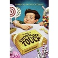 Harper Collins The Chocolate Touch Book