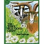Houghton Mifflin® The Three Billy Goats Gruff Big