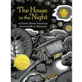 Houghton Mifflin® The House In The Night (Hardcover) Book