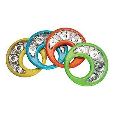 Hohner® Toddler Tambourine