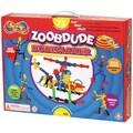 Infinitoy® ZOOB®Dude Dudemaker™ Kit