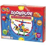 Infinitoy® ZOOB®Dude Dudemaker Kit
