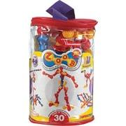Infinitoy® ZOOB® JR 30 Creative Toy