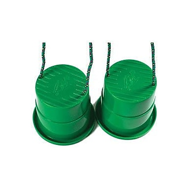 Just Jump It® EZ Stepper, Green