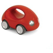 Kid O Products Go Car, Red