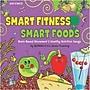 Kimbo Educational Smart Moves Smart Food Cd