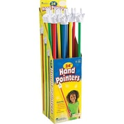 Learning Resources® Hand Pointer, 16/Set