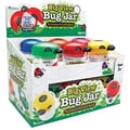 Learning Resources® Pop Display Big View Bug Jar