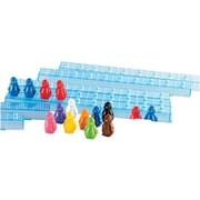 Learning Resources® Penguins On Ice Math Activity Set