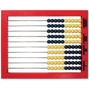 Learning Resources® 2-Color Desktop Abacus