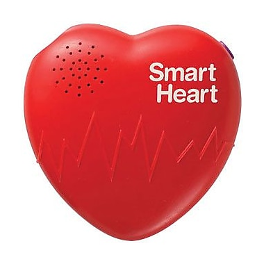 Learning Resources® Smart Heart Pulse Monitor