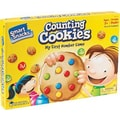 Learning Resources® Smart Snacks® Counting Cookies™ Game, Grades Pre Kindergarten+